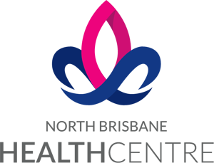 North Brisbane Health Centre
